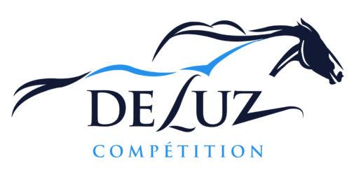 De Luz Compétition
